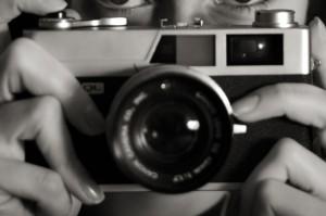 portfoli fotografia